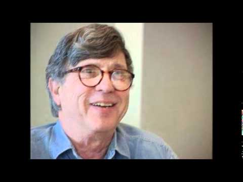 Richard Lewontin - Biology as Ideology Lecture 1