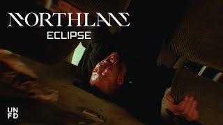 Смотреть клип Northlane - Eclipse