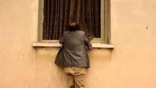 Torrente 4: Śmiertelne zagrożenie (2011) - trailer Cinemax