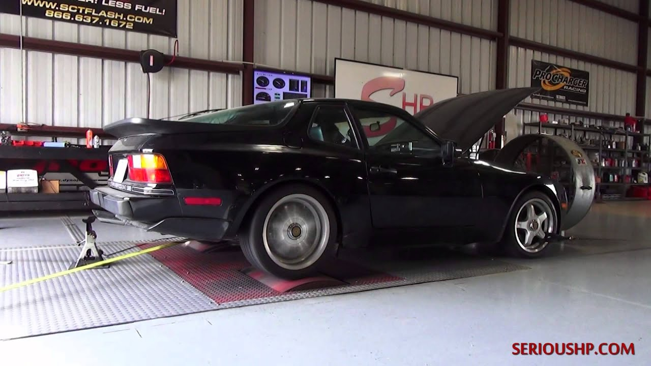 porsche 944 ls6 v8 engine camshaft 459 rwhp tuning youtube