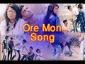 ore mon song bangla new song sad love short film song 2019 by shahariar belal quip show