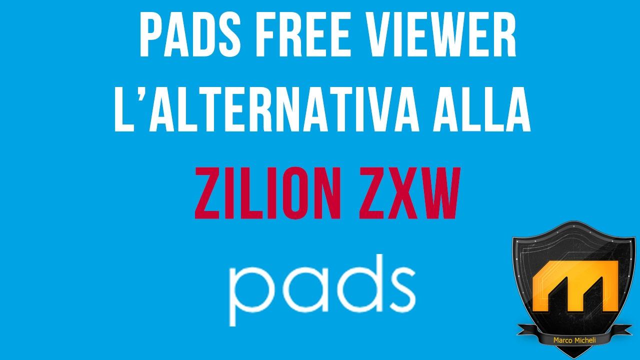 TUTORIAL Alternativa Gratuita A ZILLION ZXW Free PADS PCB Viewer File Pcb SAMSUNG IPHONE IPAD