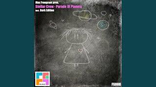 Parade of Planets (Original Mix)