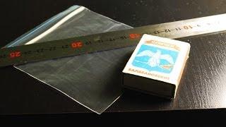 как запаять пакет(, 2014-01-14T23:16:24.000Z)