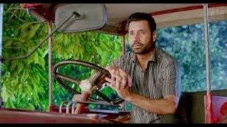 BAILARAS (Full Movie) HD - Binnu Dhillon l Latest Punjabi Films 2017 | New Punjabi Movies 2017