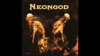 NeonGod-ZITADELLE