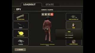 How To Dupe Tf2 Items