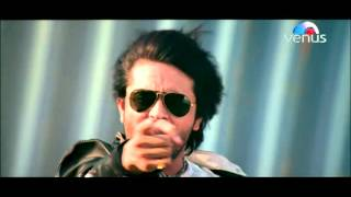 Zindagi Tere Naam Theatrical Trailer