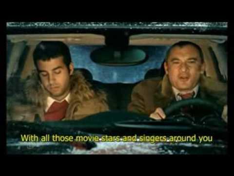 Risultati immagini per new year 2007 russian film 1 parte