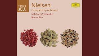 """Nielsen: Symphony No.3, Op.27 - """"Espansiva"""" - 2. Andante pastorale"""
