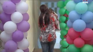 Ashta Chamma (అష్టా చమ్మా)  - Episode 1127 ( 17 - Mar - 17 )