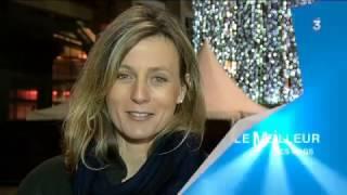 Reportage France 3 Pays de la Loire - entreprise libérée