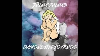 TELEX TELEXS - ถาม (Damsel in Distress)