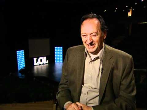 joe flaherty imdb