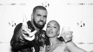 Jorja Smith Feat Drake - Get It Together (Official Audio)