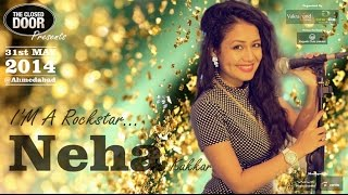 Neha Kakkar New Heart Touching Song