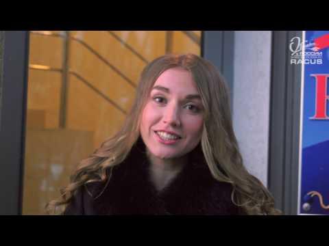 Бесплатное обучение в России - informsy