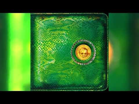 Alice Cooper - Billion Dollar Babies (1973) (Full Album)