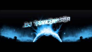 Empyre One Megamix 2k13 mixed by DJ Trancemaster HQ+HD