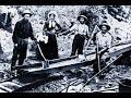 Inside the California Gold Rush of the 1800's | Full Documentary
