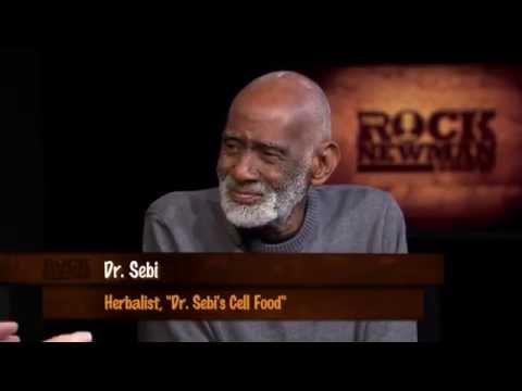 OMG!!!WTF!!! - MEET DR.  Sebi the BLACK Man who Cure AIDS, Cancer, Diabetes Dies  82