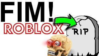 item 13 the END of ROBLOX ARRIVED PLEASE HELP