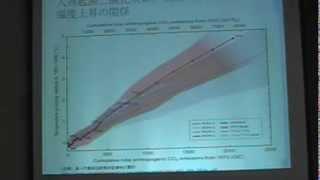 倉阪秀史(千葉大教授)今後のエネルギー供給と熱利用を巡る論点整理201412063R全国ネット