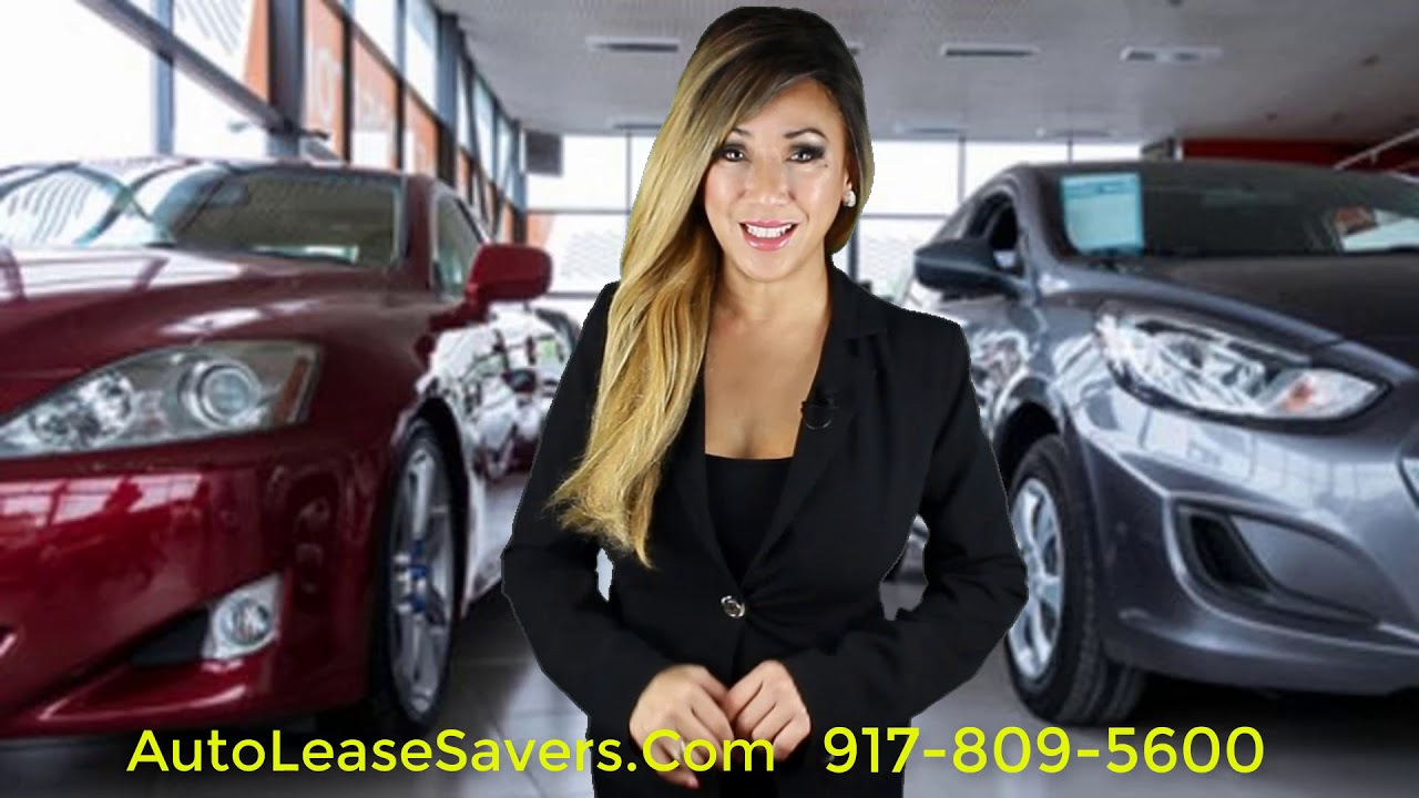 Lease A Car Near Me >> Leasing A Car Leasing A Car Near Me Youtube