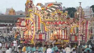 Sri Venkatesa Prapatti