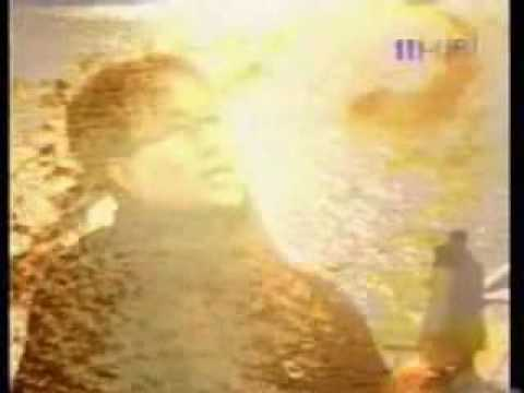 사랑하는 lagu cinta from korea.wmv