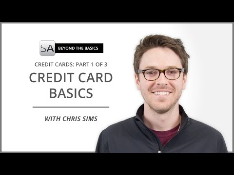 How to Add a Credit Card in Service Autopilot | Credit Card Basics
