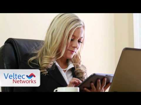Computer Network Security San Jose | IT Security Consulting | Network Security