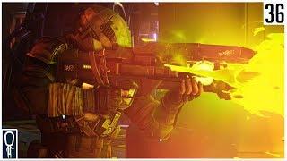 Not My Proudest Moments - XCOM 2 War of The Chosen Part 36 Modded Legend