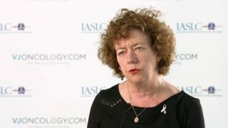 The role of nurses in smoking cessation
