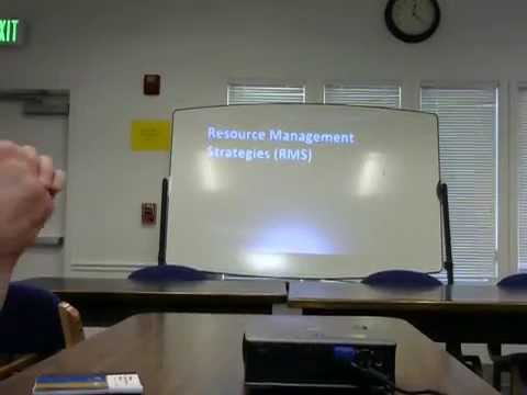 Municipal Services Workgroup Meeting 2-19-15 - Video 2