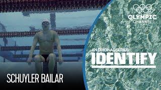 Meet the Transgender NCAA Swimmer from Harvard | Identify thumbnail