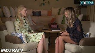 Nicole Kidman Reveals Her Beauty Secret for Looking Amazing at 50
