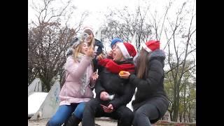 Лучший клип на песню МС Вспышкин и Никифоровна - Меня прёт