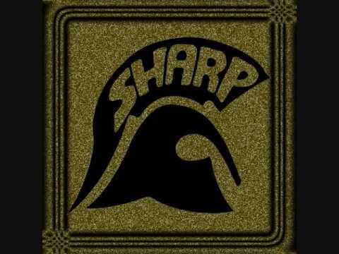 los fastidios sharp