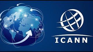 عاجل : انقطاع خدمة الإنترنت عن العالم - ماهي منظمة أيكان المتحكمة بالعالم ؟ ICANN