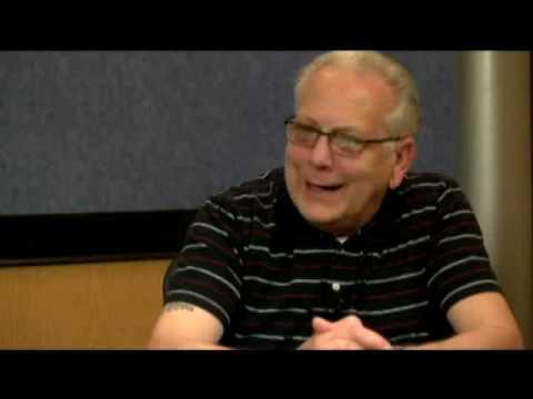 Veterans' Perspective   Scott Huenefeld Vietnam War