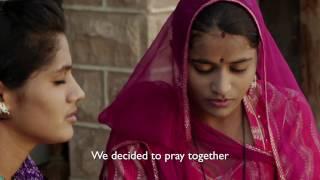 A Beautiful Hope - Rajasthani Marwari Language (EngSub)