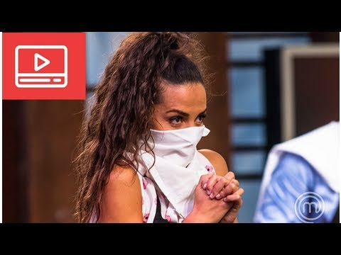 Ultime notizie | Cosa è successo nell'ultima puntata di Celebrity MasterChef Italia 2018 - Celebr...