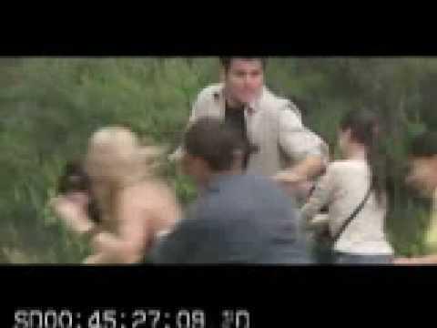 Trailer do filme Segurança Nacional