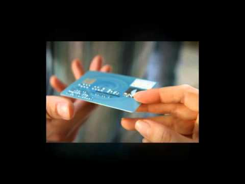 Merchant Card Processing North County San Diego