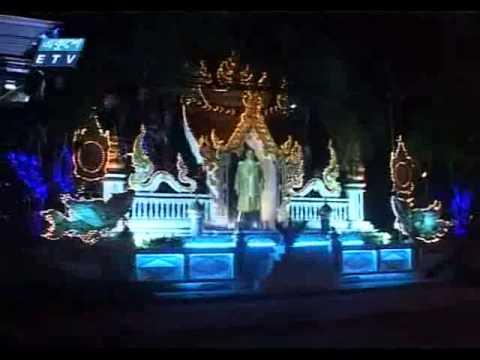 Ekusher Chokh- Gold Smuggling Dhaka Shajalal Airport-Ekushey Television  ETV-Akhil Podder