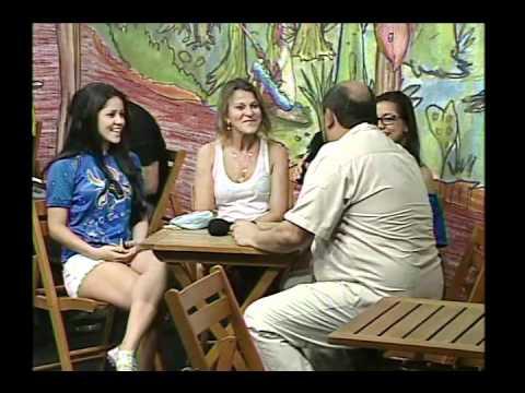 Taberna da Toada 11/06/2011