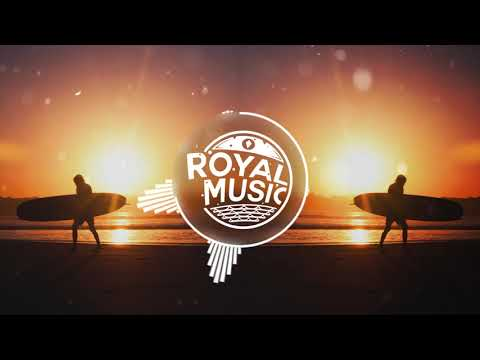 Arman Cekin - Surrender (feat. Josh Rubin)