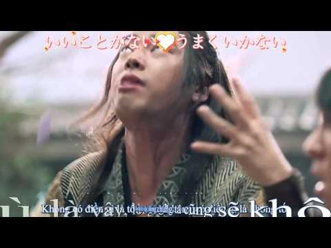 [Yuna Shirayuki Sub] んながみんな英雄 - Minna ga Minna Eiyuu