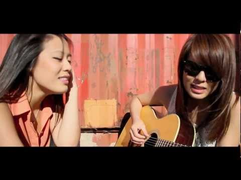 The Christmas Song (Jayesslee cover) - วันที่ 17 Dec 2011